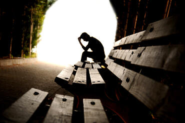 lonely-man-shutterstock_113875279